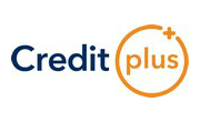 CreditPlus screenshot