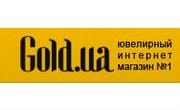 Gold.ua screenshot